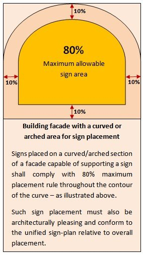 curved-sign
