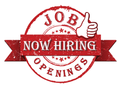 Now-Hiring-Jobs-Red