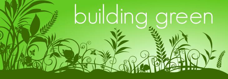 buiding-green