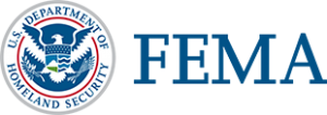 FEMA releases fillable Elevation Certificate