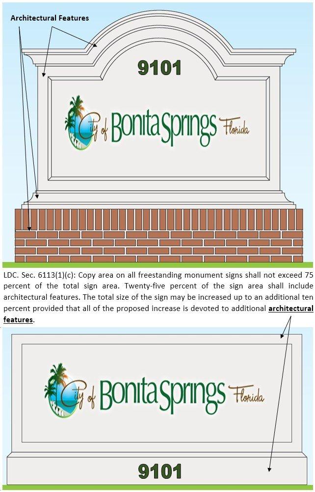 monument-post1
