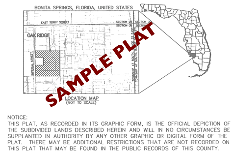 sample-plat